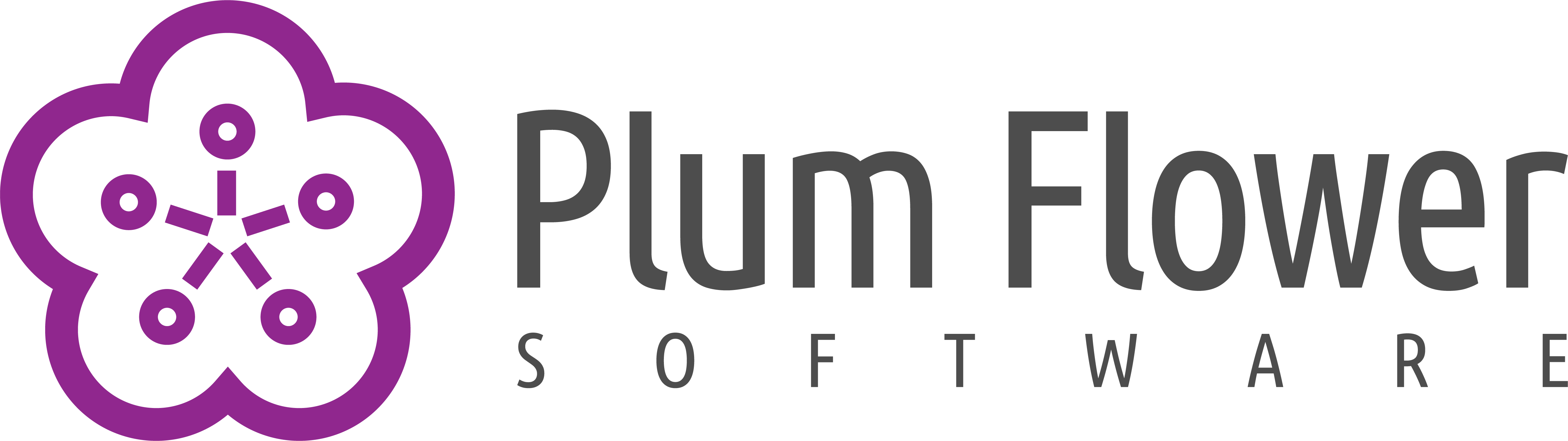 Plum Flower Software
